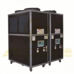 江苏风冷式冷水机组 扬州风冷冷水机