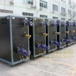 苏州冷水机 风冷式冷水机组 奥德精冷水机