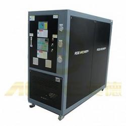 冷热一体机 制冷制热设备, 奥德精机冷热一体机 制冷制热设备控温范围-5——98度
