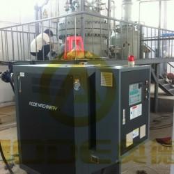江阴橡胶专用模温机, 厂家直销,控温精准,可提供油式水式。