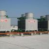LDC-EPC工业用逆流式冷却塔