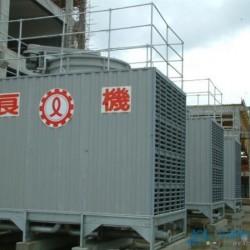 苏州良机冷却塔    工业冷却塔