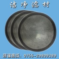 圆型尼龙过滤网加工制作订做, 圆型、异型
