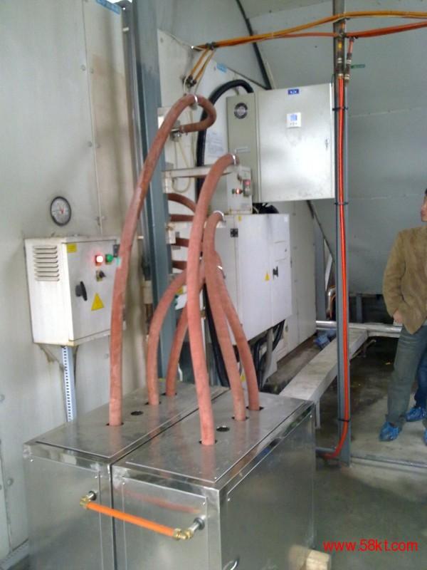 中央空调机组箱配套专用加湿机器设备