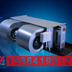 暗装FP-85风机盘管