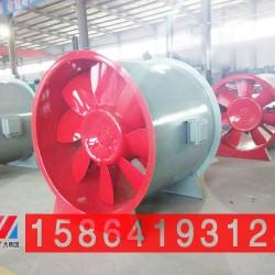 DWT-I轴流排烟屋顶风机, DWT屋顶风机用途:发电厂及防止、冶金等大型工厂屋顶送风