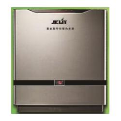 电采暖产品金坤万远超导蓄能热水机