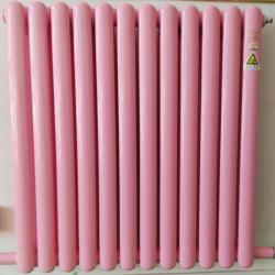 采暖设备真空超导电暖器