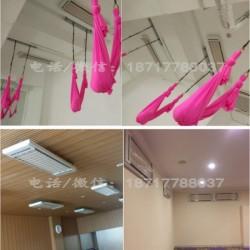 高温瑜伽设备 高温瑜伽房专用采暖器