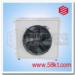 SEMEM高热效TLS型高热效水暖风机