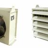 SEMEM(性能稳定)TLS型水暖风机
