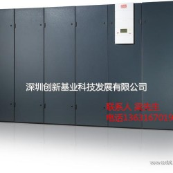 世图兹CyberAir2机房空调