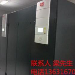 艾默生P2060机房精密空调, 厂家供应艾默生P2060机房精密空调