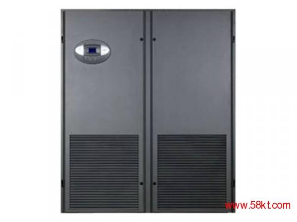 艾默生P1025/P1030机房空调