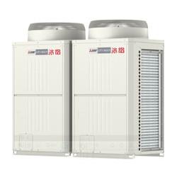 三菱电机冰焰系列别墅 大平层中央空调
