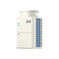 三菱电机商用中央空调 标准系列