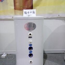 通用保温承压水箱