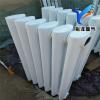 钢二柱暖气片QFGZ206 GZ20