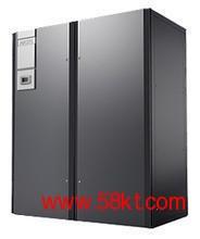 5.5kw-12.5kw机房精密空调