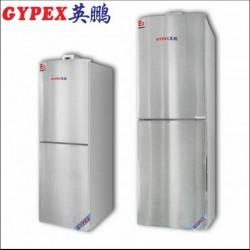 安监局用防爆冰箱, 广泛使用于石油、化学化工、医药、航空航天、实验室、储藏、军事