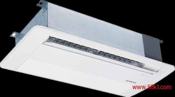 日立家用中央空调厨房专用机