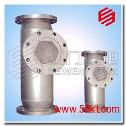 QSH-8汽水混合加热器