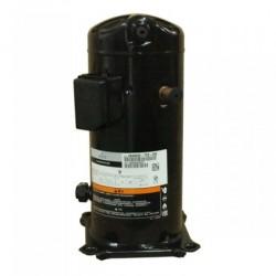 谷轮压缩机ZB45KQ-TFD-558, 制冷量足,可靠性高,节能效果好