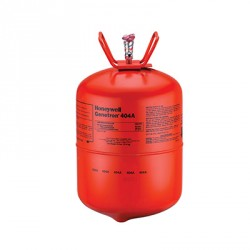 霍尼韦尔制冷剂R404A, 价格优惠、正品保证