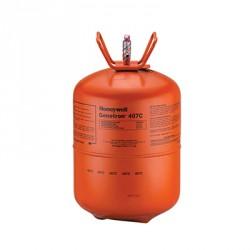 霍尼韦尔制冷剂R410A, 原装正品,假一赔百