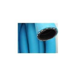 瑞华诺曼蒸汽软管, 净化机组配套,电子厂房