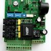 瑞华诺曼电极加湿器OEM主板