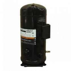 谷轮压缩机ZB76KQE-TFD-550