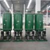 南京百汇净源牌BHDT型定压补水装置