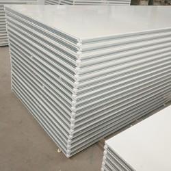工字型聚氨酯保温手工板