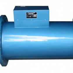 百汇净源牌BHD型射频电子除垢器, 价格优惠,效果显著,杀菌灭藻,除垢防垢