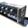 工程款水力平衡分配器