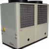 安徽恒星世纪 风冷涡旋式风冷工业冷水机组