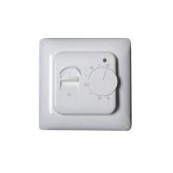 电采暖温控器1604H