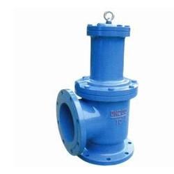 J744X-10液动角式排泥阀, 专业品质,质量保障,价格实惠