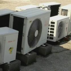 苏州家用中央空调多联机