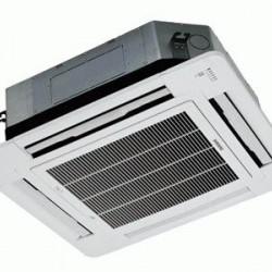苏州家用中央空调吸顶机