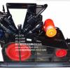 高压活塞机  高压空压机