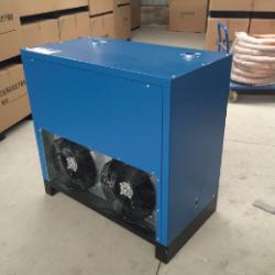 干燥机  冷干机, 高效,节能,环保