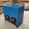干燥机  冷干机