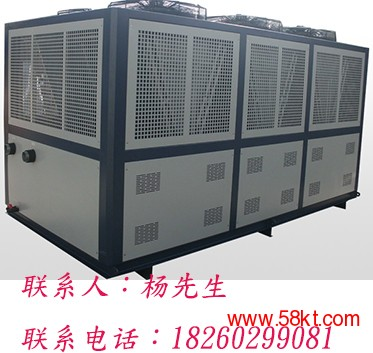 潍坊箱体式降温机潍坊冷却机青岛注塑冷水机