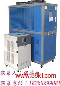 盐城冷水机盐城织布冷水机保养维护