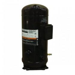 谷轮压缩机ZB114KQ-TFD-551, 制冷效能高