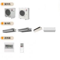 三菱电机菱尚系列