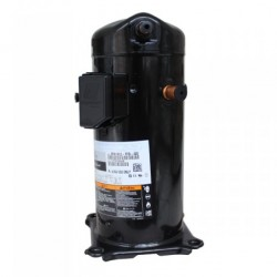 压缩机ZPI61KCE-TFD-420