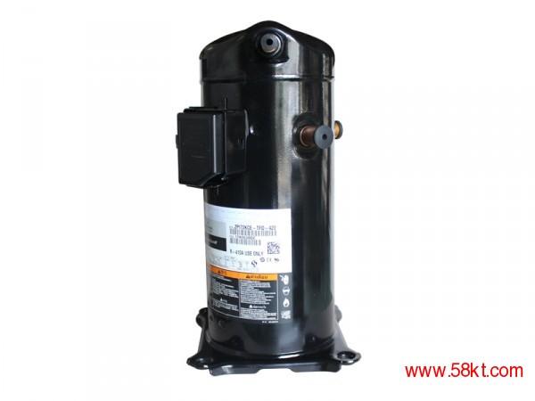 压缩机ZPI72KCE-TFD-420